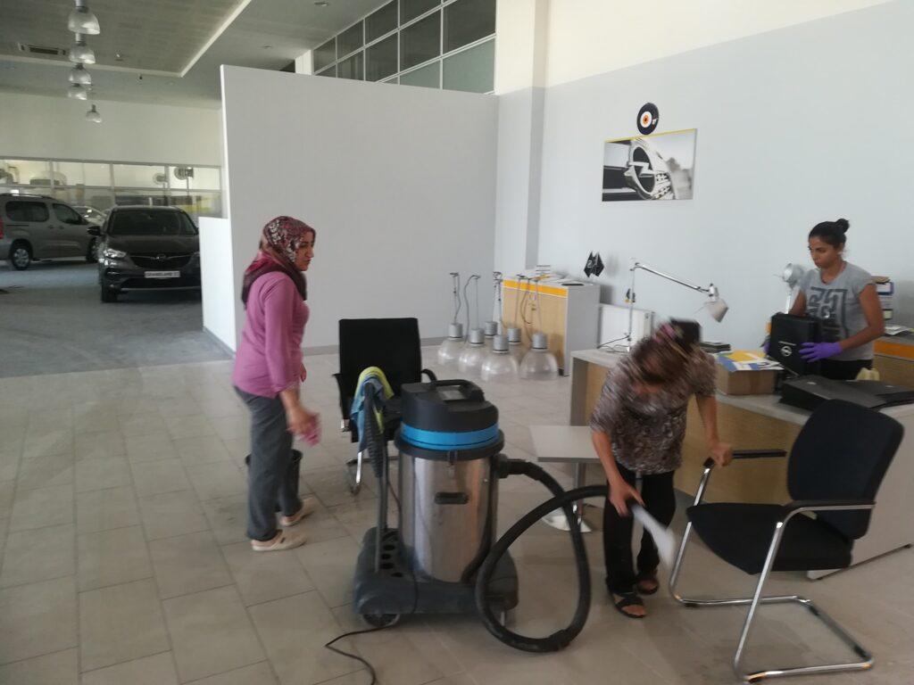 ofis,isyer,temizleme-2